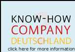 Know-How Deutschland